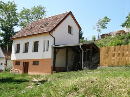 Vinný sklep Kovárna Cover Picture