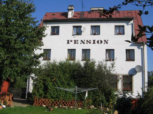 Pension Doctor Cover Picture