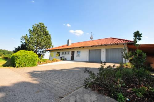 Ferienhaus Mühlblick Cover Picture