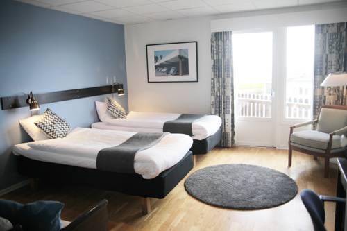 Motell Vätterleden Cover Picture
