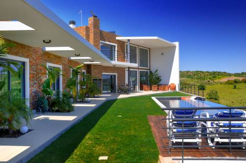 Algarve Villa Portimao Lux 7Bs Cover Picture