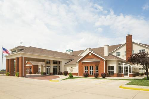 Homewood Suites by Hilton Toledo-Maumee Cover Picture