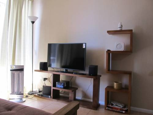 Finis Terra Suites Cover Picture