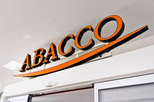 Abacco Hotel Cover Picture