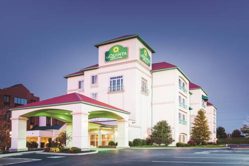 La Quinta Inn & Suites Cincinnati Airport Florence Cover Picture