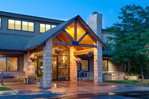 AmericInn Hotel & Conference Center Mankato Cover Picture