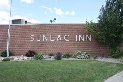 Sunlac Inn Lakota Cover Picture