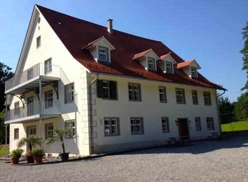 Goldschmiedsmühle Cover Picture