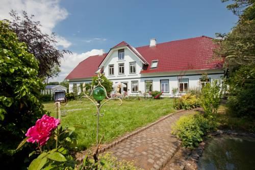 Wohnungen im Bauernhaus Cover Picture