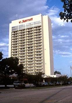 Baton Rouge Marriott Cover Picture