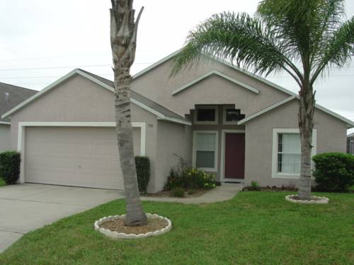 Royal Palms by American Homes Network Cover Picture