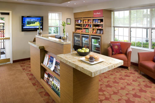 TownePlace Suites Milpitas Silicon Valley Cover Picture