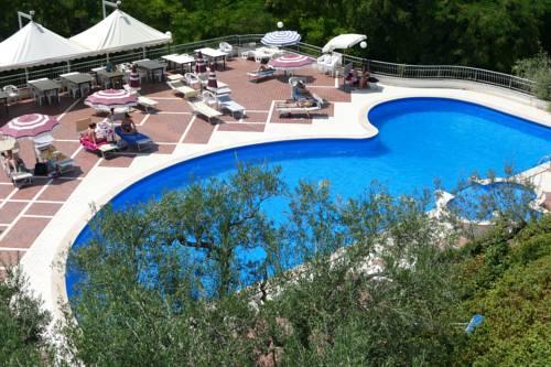 Hotel L'Ulivo Cover Picture