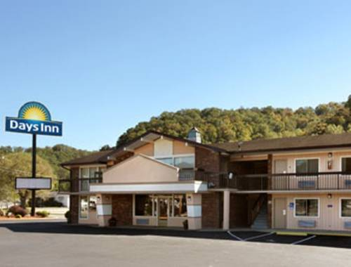 Days Inn Paintsville Cover Picture