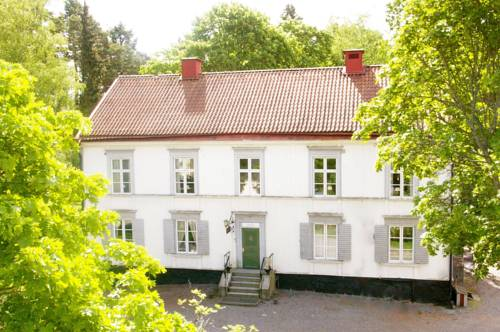 Eklundshof - Sweden Hotels Cover Picture
