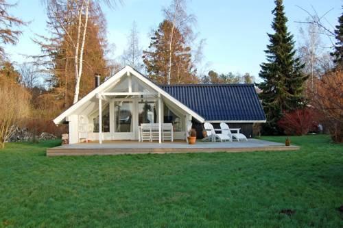 Holiday home Rørsangervej D- 3816 Cover Picture