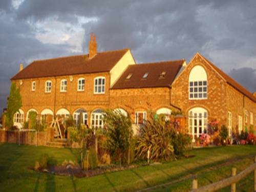 The Old Stables Guest House Cover Picture