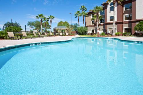 Staybridge Suites Orlando South Cover Picture