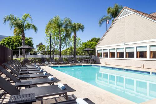 Residence Inn Anaheim Placentia/Fullerton Cover Picture