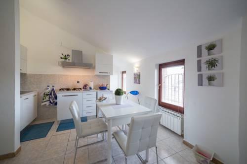 Casa Costanza Cover Picture