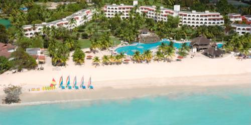 Jolly Beach Resort & Spa All Inclusive Cover Picture