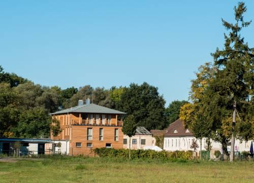 Gästehaus am Landgut Cover Picture