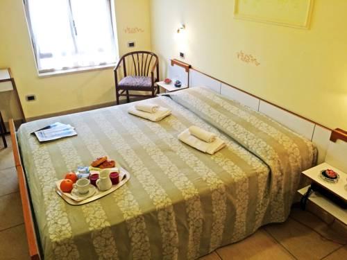 Hotel Villa Laura Cover Picture