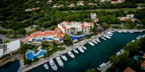 Aventuras Club Marina Cover Picture