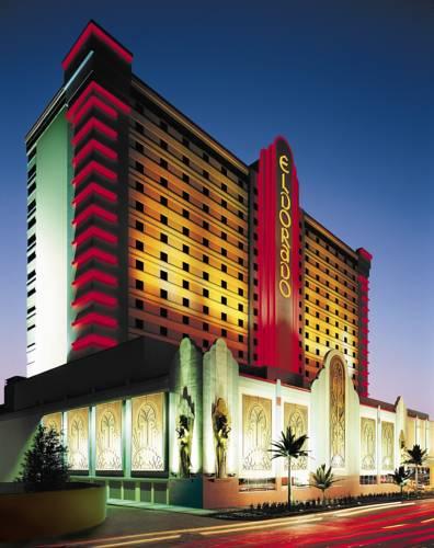 Eldorado Resort Casino Cover Picture