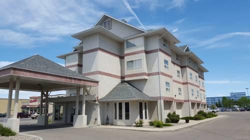 Premier Inn & Suites Cover Picture