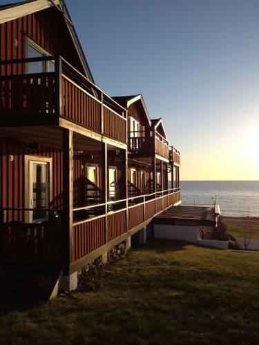 Byxelkroks Marina Sea Resort Cover Picture