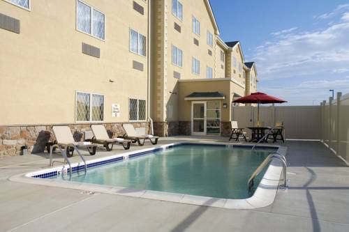 Best Western Smyrna Inn Cover Picture