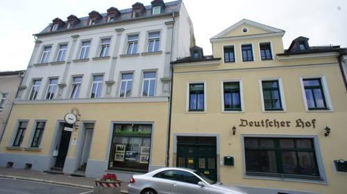 Deutscher Hof Cover Picture