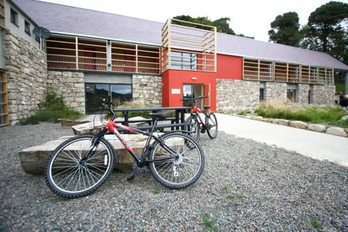 Knockree Hostel Cover Picture