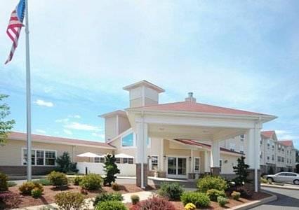 Econo Lodge Hadley Cover Picture