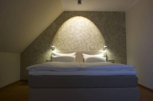 Landhotel Broda Cover Picture