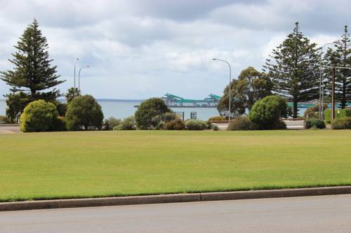 My Port Lincoln Place Cover Picture