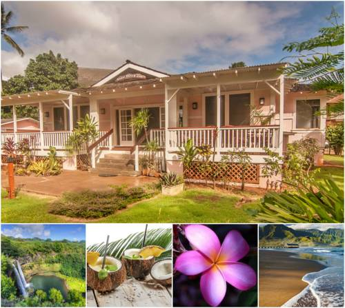 Poipu Bed and Breakfast Inn Cover Picture