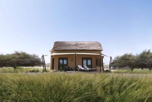 Anantara Sir Bani Yas Island Al Sahel Villas Cover Picture