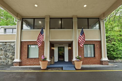 Best Western Fort Lee Cover Picture