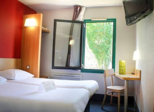 B&B Hôtel Vierzon Cover Picture