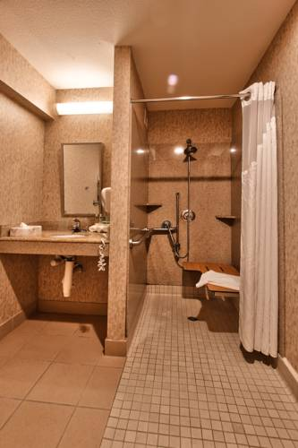 Holiday Inn Express Hotel & Suites Roseville - Galleria Area Cover Picture