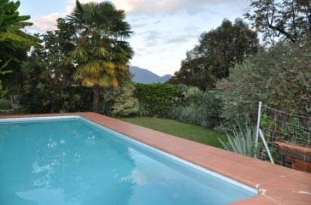 Villa Colibri Cover Picture