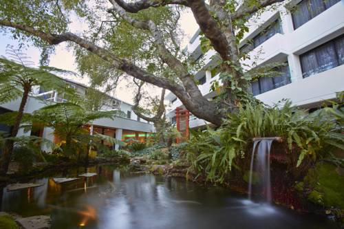 Holiday Inn Warwick Farm Cover Picture