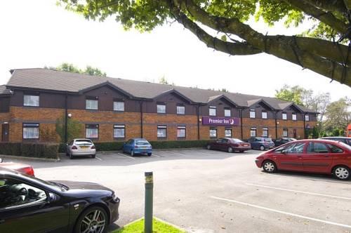Premier Inn Port Talbot Cover Picture