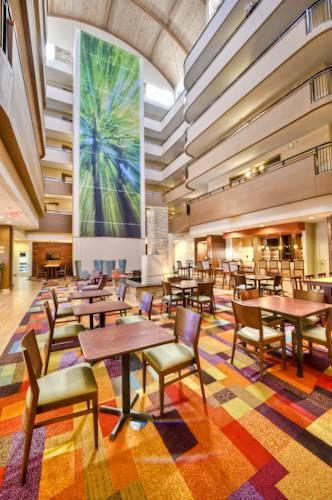Fairfield Inn and Suites by Marriott Durham Southpoint Cover Picture