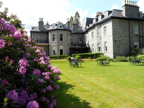 Tor-Na-Coille Hotel Cover Picture
