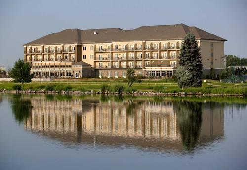 Hilton Garden Inn Idaho Falls Cover Picture