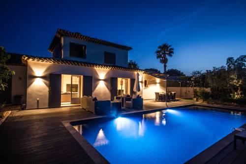 Villa Casabianca Cover Picture
