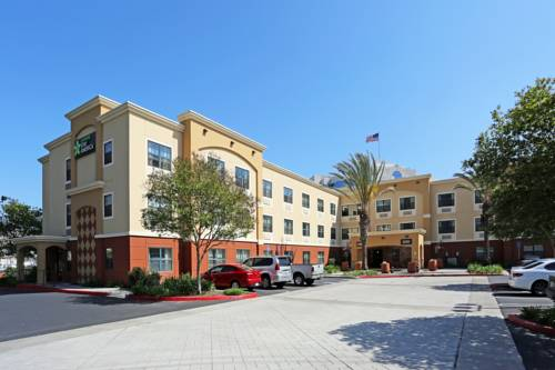 Extended Stay America - Orange County - Huntington Beach Cover Picture